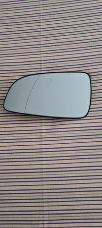 Sticla oglinda astra h