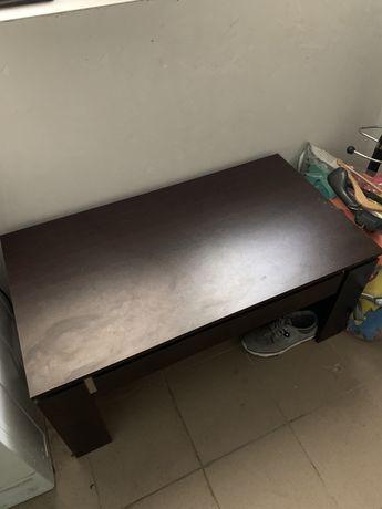 Малка маса