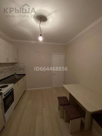 Сдается 1 комнатная квартира в районе 7 полеклинике