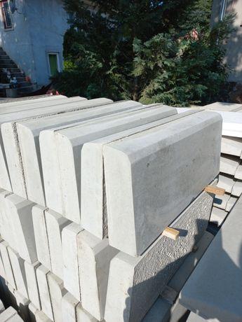 Borduri rigole capace de gard si fundatie piatra decorativa pavaj