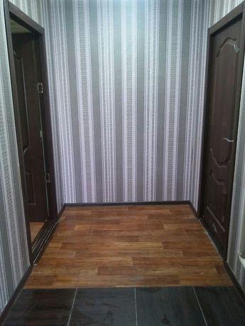 Сдам  комнату в теплом небольшом общежитии