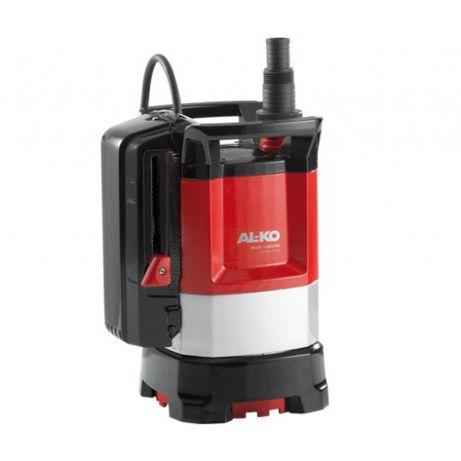 Pompa submersibila AL-KO Sub 13000 DS Premium, 650W, 10500l/h Germany