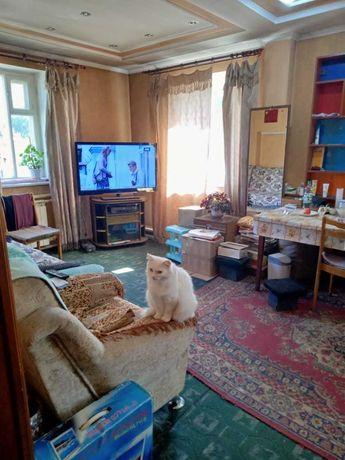 Продам 3 дом ул. Братская 13А