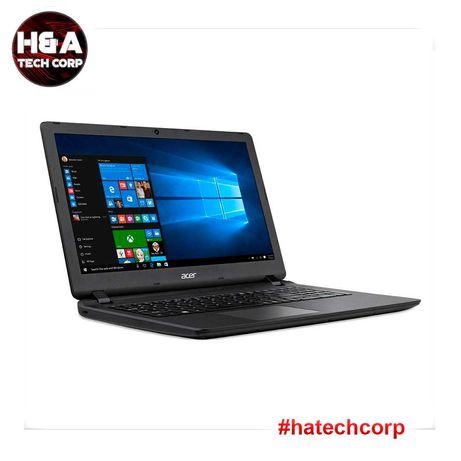 Ноутбук Acer Aspire ES1-572 i3 6006U/4gb DDR3/SSD 240gb купить Алматы