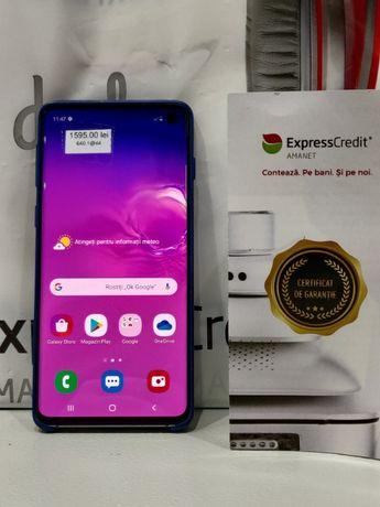 Samsung Galaxy S10 (AG44)