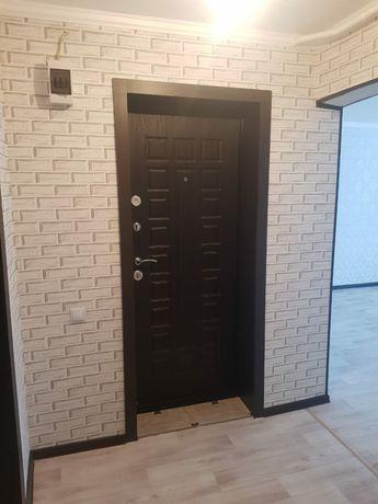 Продам 2-комнатную квартиру. Собственник