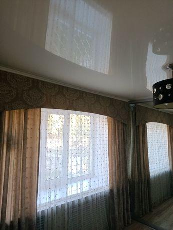 2х-комнатная квартира в центре города (Отчетные документы)