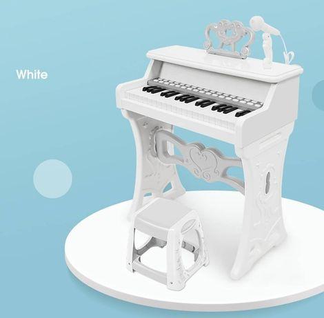 Детское пианино рояль Алматы