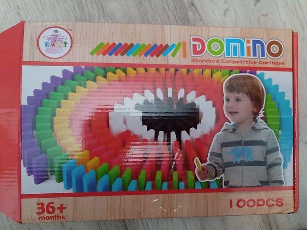 domino de vanzare
