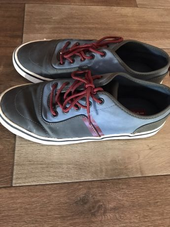Pantofi casual copii Zara mar36/37