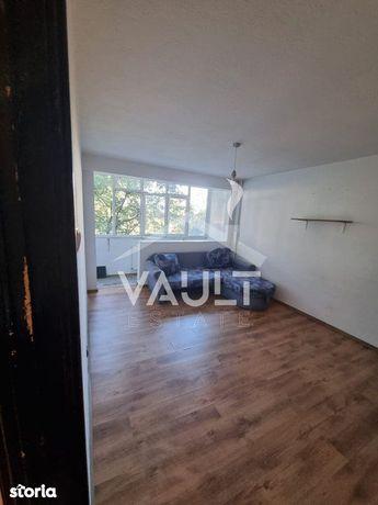 Cod P4433 - Apartament 2 camere decomandat Soseaua giurgiului
