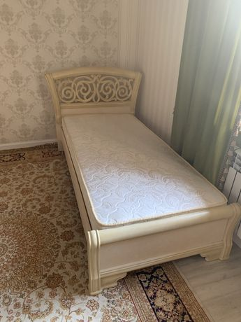 Кровать 90 на 200