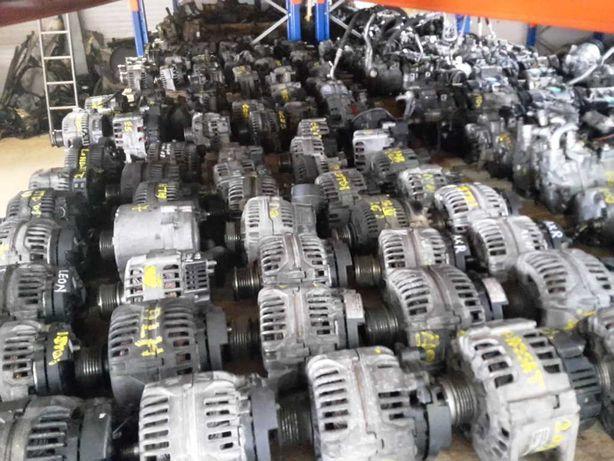 Cutie de viteze orice motor Vw Sharan Polo Passat Audi A3 A4 A5 A6