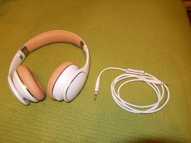 Casti audio Samsung Level On premium high fidelity