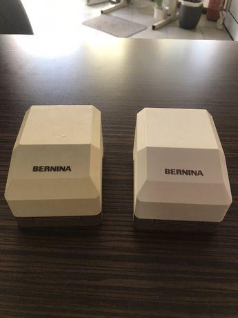 Berninа 334 156 03 за бие
