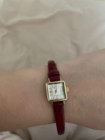 Золотое Часы Platinor