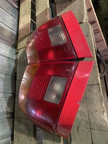 Piese Audi A4 B5