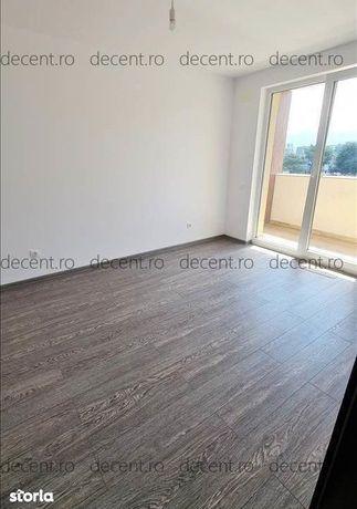 Apartament 2 camere, Tractorul - X34T10QEG