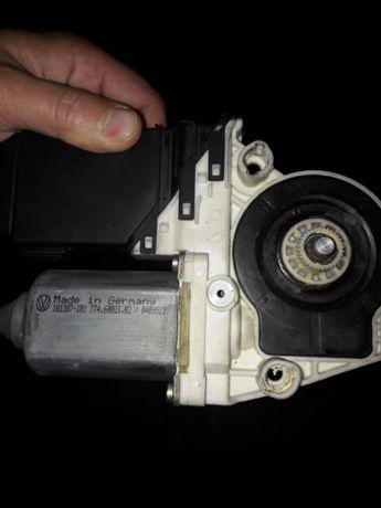 Modul usa sofer Golf IV cu motoras geam