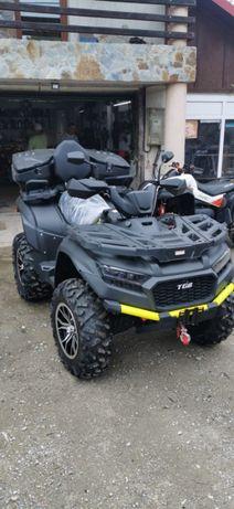 ATV TGB Blade 1000 LTX EPS LED | Posibilitate rate