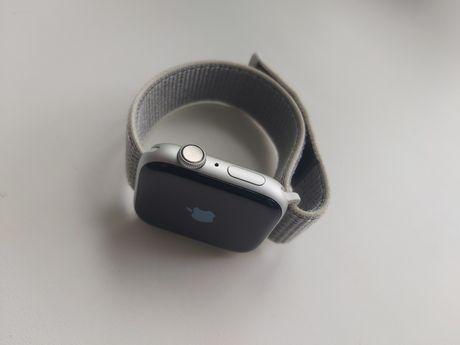 Apple Smart Watch Series 4 GPS 44mm