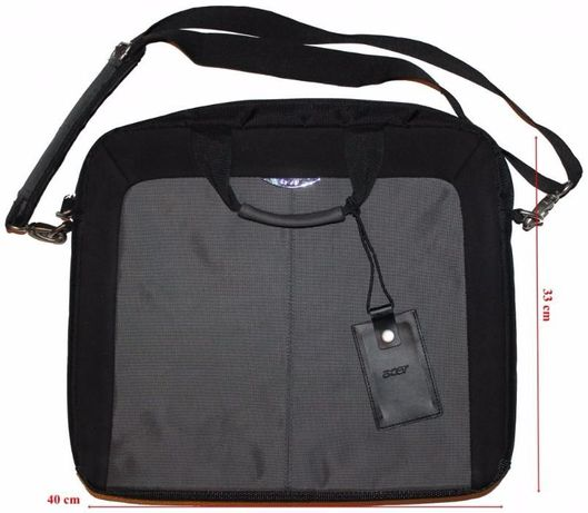 Geanta laptop Acer