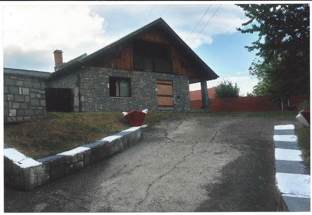 Casa de vinzare in zona Centrala Valenii de Munte