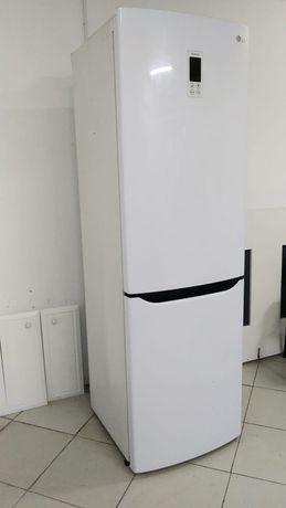 Самсунг холодильник   Каспий Рэд и Каспий Рассрочка