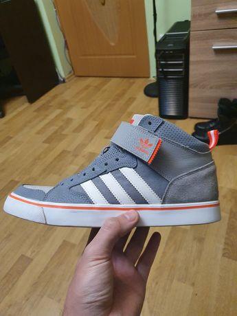 Adidași Adidas 40.5