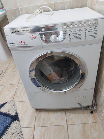 Продам стиралку автомат не рабочую