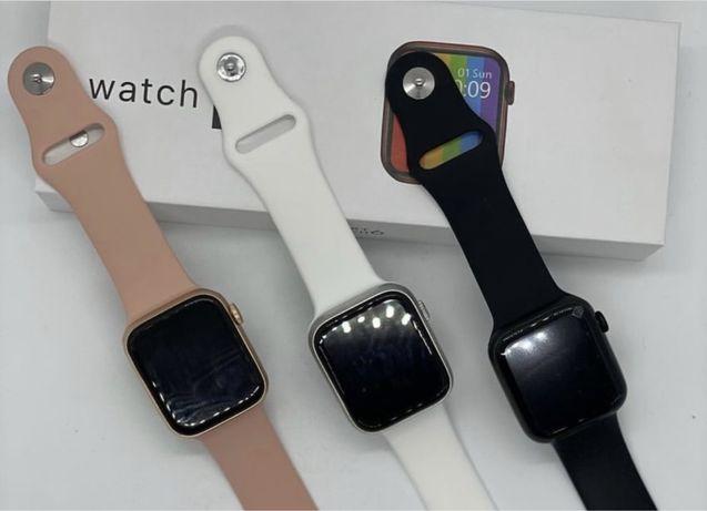 Apple watch 6 sreies