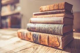 130 электронды кітап бар болғаны 300 тг.