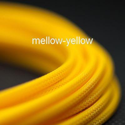 Sleeve / tresa modding cabluri MDPC