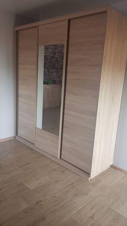 Продам мебель в хорошем состоянии