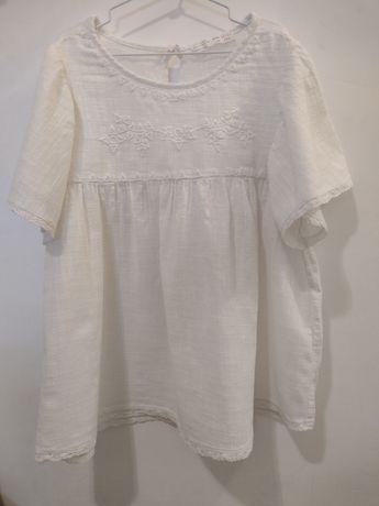 Детска блуза Zara 164 см