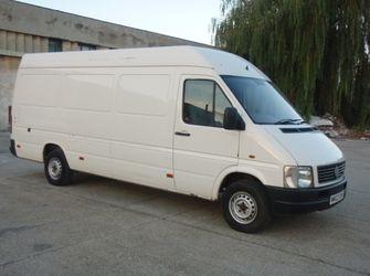 Transport marfa,mobila,mutari,materiale:Dedeman,Hornbach,Leroy Merlin