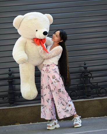 0•0•3   Мягкие игрушки плюшевые мишки  панда подарки  медведь цветы