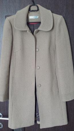 palton dama deosebit