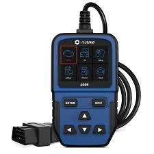 Electrician auto-diagnoza cu tester auto.. Reparatii