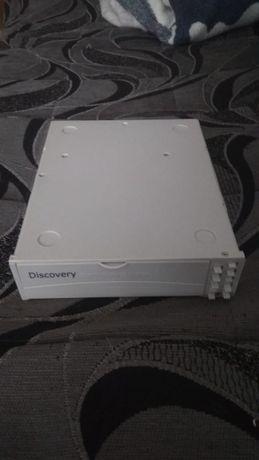 Продам хранилище для дисков