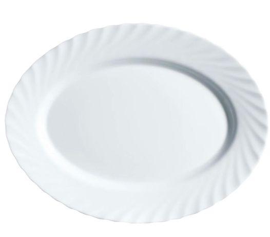 Тарелки Luminarc