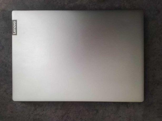 Lenovo IdeaPad S340 - 14API