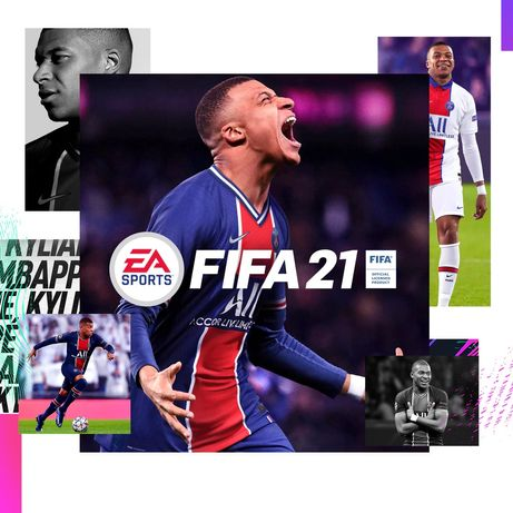 PlayStation 4 arenda prokat PS4