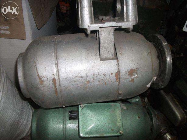 vand motor electric cu anbreiaj pentru masina de cusut industriala