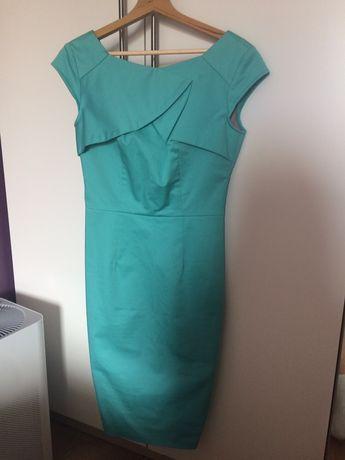 Нова елегантна рокля