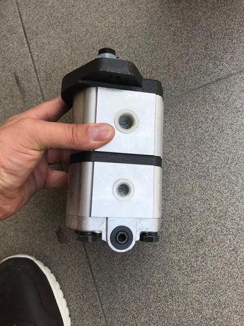 Pompa hidraulica combina John Deere