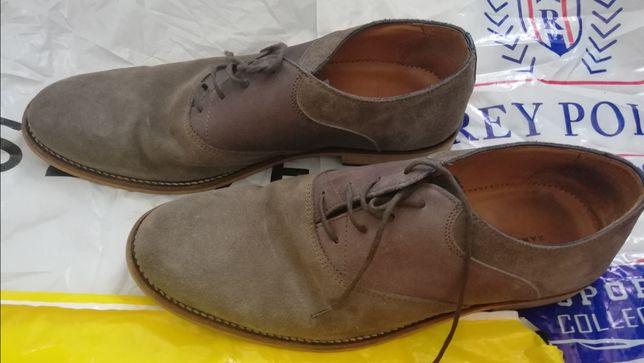 Pantofi buni de munca