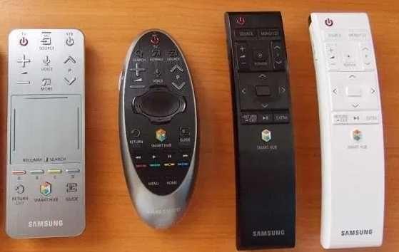 Прибор для проверки пульта управления телевизора.