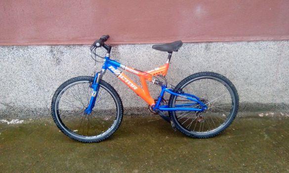 "колело 26"" велосипед"