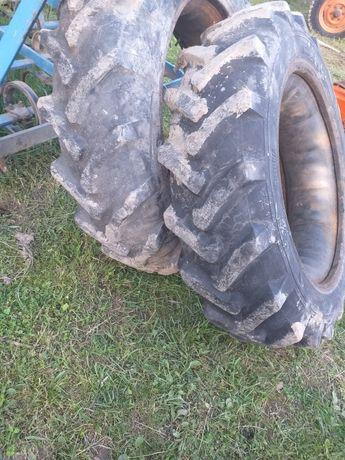 Cauciucuri tractor fiat